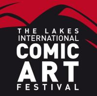 internationalcomicartfestival_1357908023_17